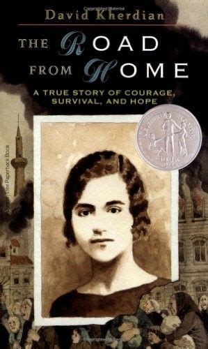 cancer a true story of courage and survival books 88 best images about armenian and assyrian genocide