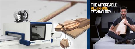 woodworking routers for sale uk cnc router machines for sale save up to 60