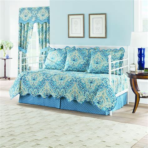 Daybed Bedding Sets Clearance Daybed Bedding Sets Daybed Bedding Daybed Bedding