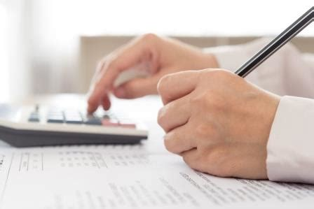 Can An Mba Sit For The Cpa by Should I Sit For The Cpa Financial Careers