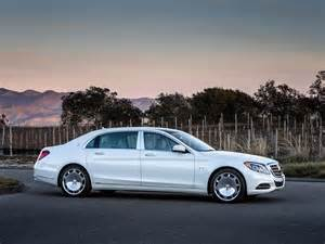 2016 mercedes s class maybach dzgn design and