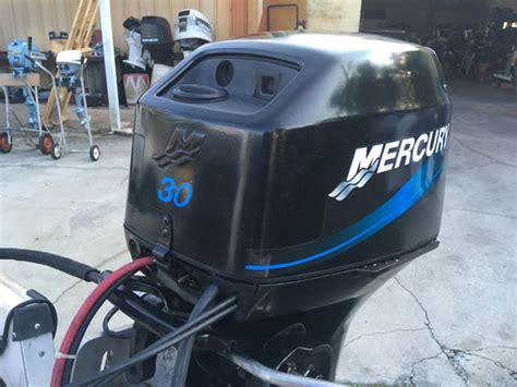 30 hp boat motors for sale 30 hp mercury outboard boat motor for sale