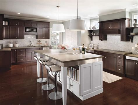Kitchen Cabinet Outlet by Kitchen Cabinet Outletkitchen Cabinet Outlet