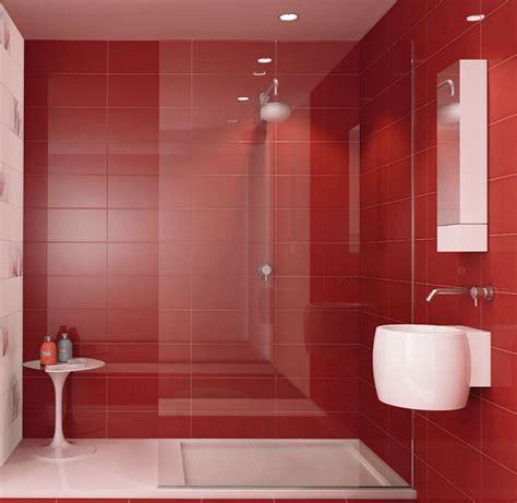 colore pareti bagno 30 idee per colori di pareti bagno mondodesign it