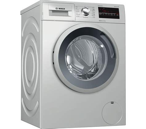 Timbangan Laundry 20 Kg bosch serie 4 wan282x0gb 8 kg 1400 spin washing machine