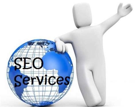 Seo Specialists 1 by Seo Services Tips And Trick Zemsib