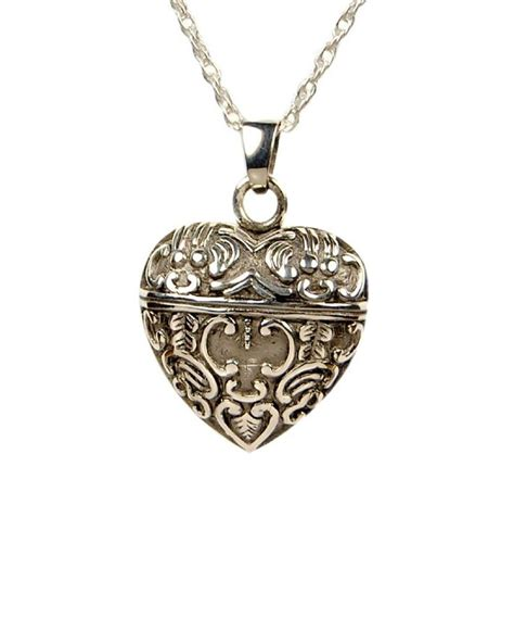 urn necklace 1000 images about s ashes on dads ash and circles