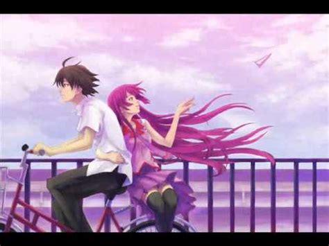 Film Anime Comedy School My Top 12 Romance Shoujo Comedy School Josei Anime Youtube