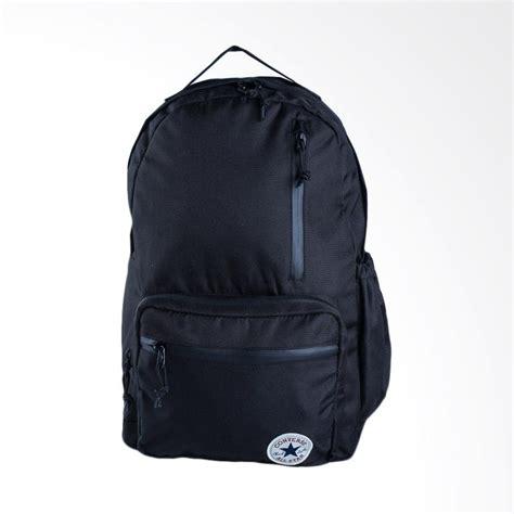Hq 01 Fashion Korea Import Wanita Handbag Shoulderbag jual tas pria fashion cek harga di pricearea