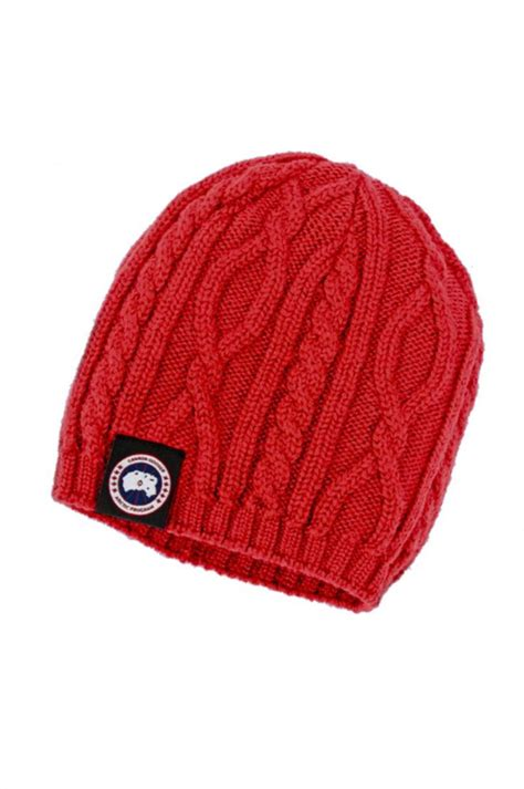 canadian knitting blogs canada goose hats knitting patterns