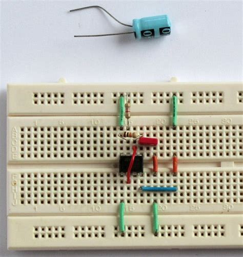resistors electronics tutorial resistors tutorial 28 images voltage dividers learn sparkfun all about electronics and