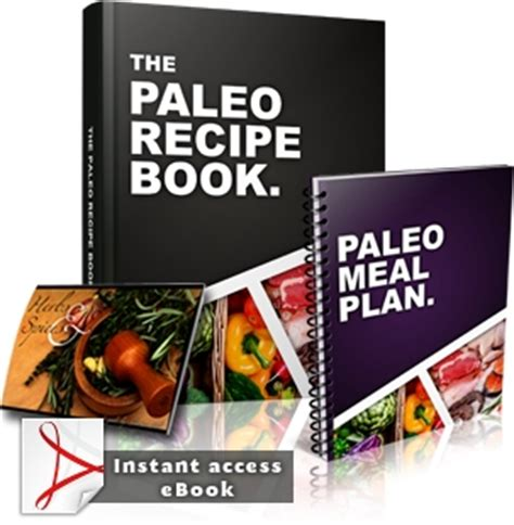 the paleo healing cookbook nourishing recipes for vibrant health books these meals the paleo recipe book whole9