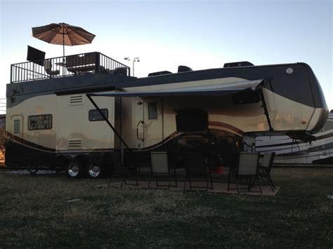 Rv Rentals Atlanta by Nascar Rv Rentals Nascar Camper Rentals
