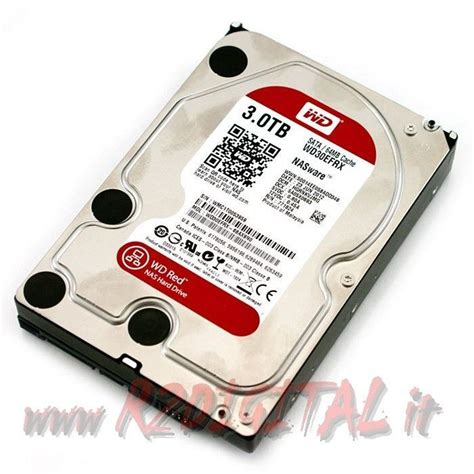 disk interno 3 tb disk western digital 3tb wd interno 3 5 quot disk