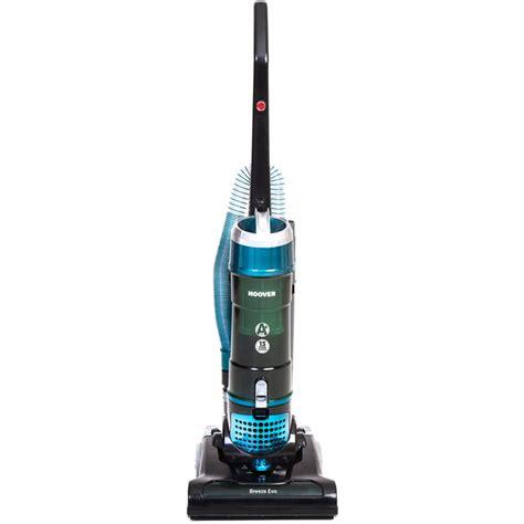 best upright vacuum best upright vacuum cleaners best top ao