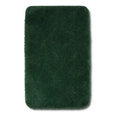 hunter green bath rugs   Roselawnlutheran
