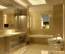 New Bathrooms Ideas by Modern Bathrooms Setting Ideas Furniture Gallery