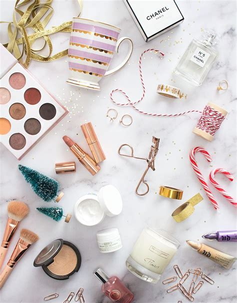 1000 ideas about stocking fillers on pinterest