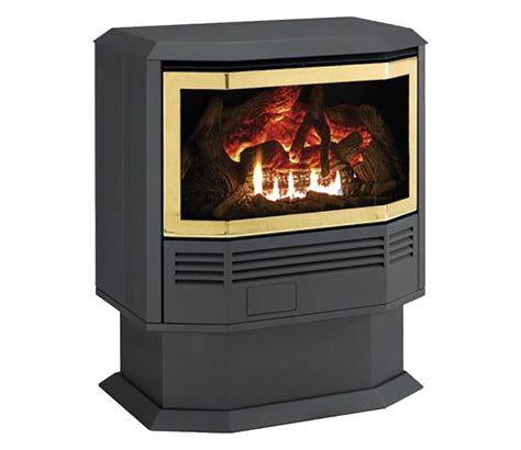 Gas Log Heaters Gas Log Fires Freestanding Gas Heater Melbourne