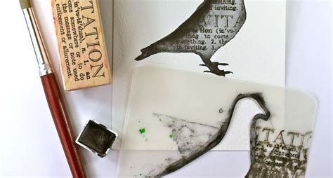 stencil bagno stencil per mobili mobili cosa sono gli stencil per mobili