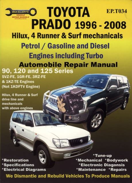 car repair manual download 2008 toyota tacoma user handbook toyota camry 2008 manual book toyota camry 2008 08 owners manual book oem handbook for sale