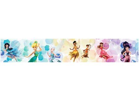 tinkerbell kinderzimmer deko bord 252 re disney fairies tinkerbell feentanz disney fairies