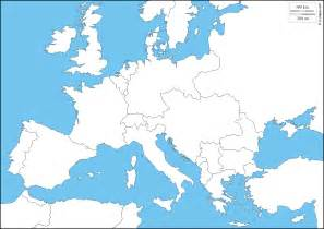 World Outline Map 1914 by Europe 1914 Free Map Free Blank Map Free Outline Map Free Base Map Coasts States