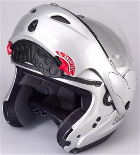 Helm Kbc Flip Up opinions on flip up helmets