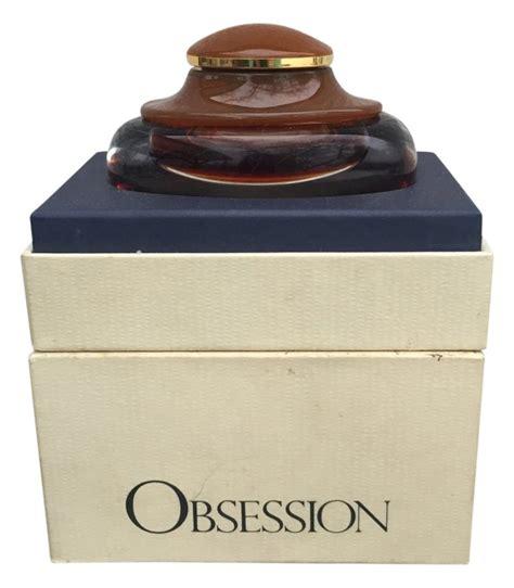 Parfum Calvin Klein Obsession calvin klein obsession perfume duftbeschreibung