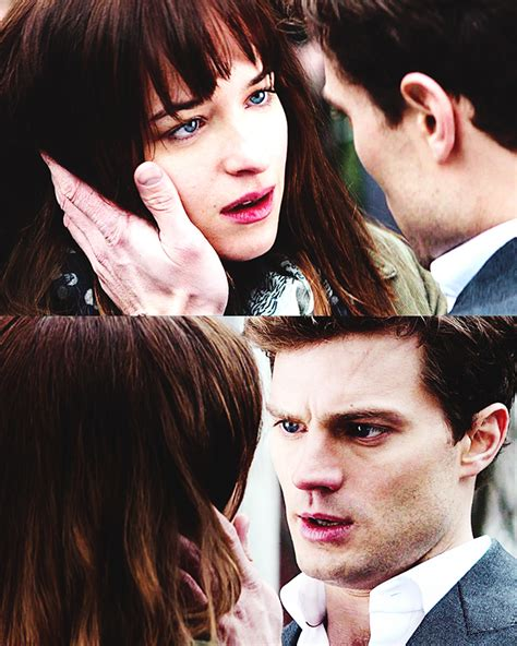film theory fifty shades of grey cult theory goddess anastasia steele quotes quotesgram