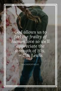 comfort in disappointment or misery best 25 christian love quotes ideas on pinterest