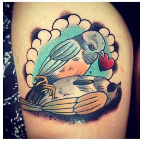 tattoo ideas cute cute tattoo best tattoo ideas designs