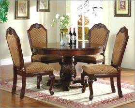 Dining Room Set For 4 Dining Room Round Dining Room Sets For 4 Round Table Sets