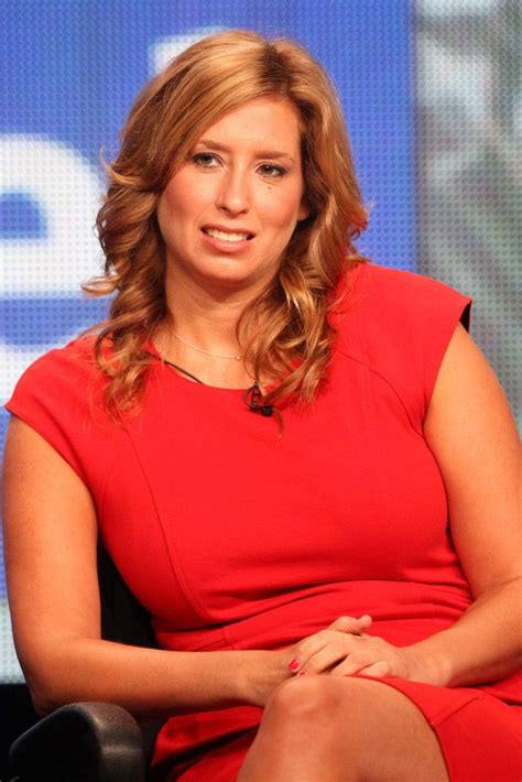 Why Did Stephanie Abrams Cut Her Hair | 568 best images about women news anchors reporters on