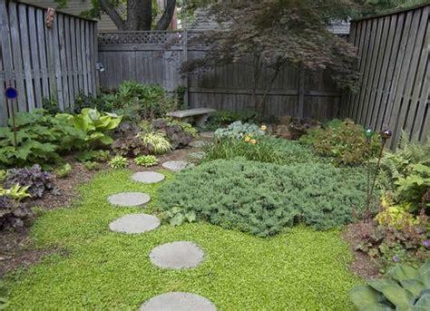 diy stepping stones small backyard ideas 9 ideas to
