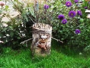 tree stump bench ideas how make a stump attractive by using tree stump ideas interior design