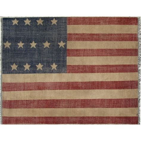 american wool rugs 17 best images about flags on trivia american flag and american flag quilt