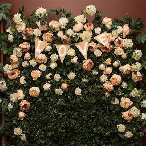 Wedding Arch Sydney by Wedding Arch Hire Backdrops Arbours Weddings Melbourne