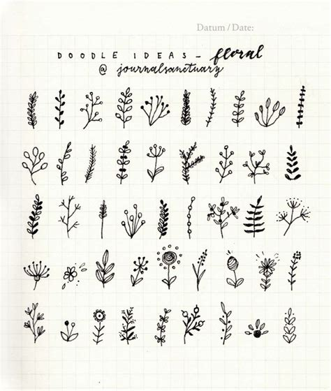 how to doodle in a journal 25 best ideas about doodle inspiration on