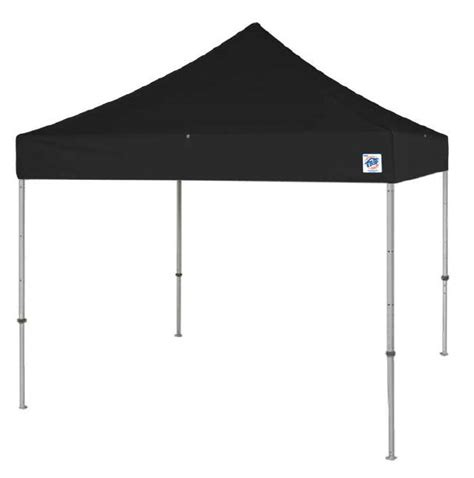 Black Canopy Canopy 10x10 Ezup Black W 4sandbag Rentals Chicago Il