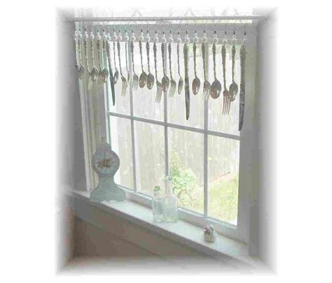 cottage curtains window treatments reserved for lars shabby cottage vintage silverplate