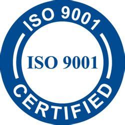 Iso 9001 2000 Certificate In G T Road South Howrah Id
