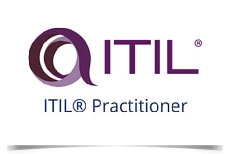 itil 174 practitioner classroom qms academy