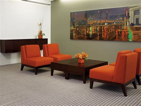 office furniture lobby chairs lobby chairs furniture stabbedinback foyer the