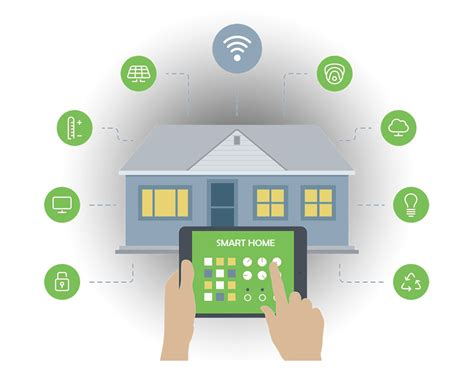 smart home technology you need to know about roohan realty all you need to know about smart home devices using iot