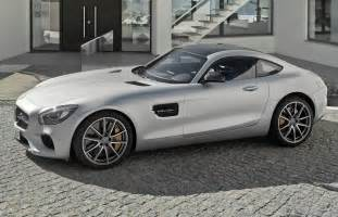 Gt Price 2016 Mercedes Amg Gt Price Coupe S Trunk Reviews