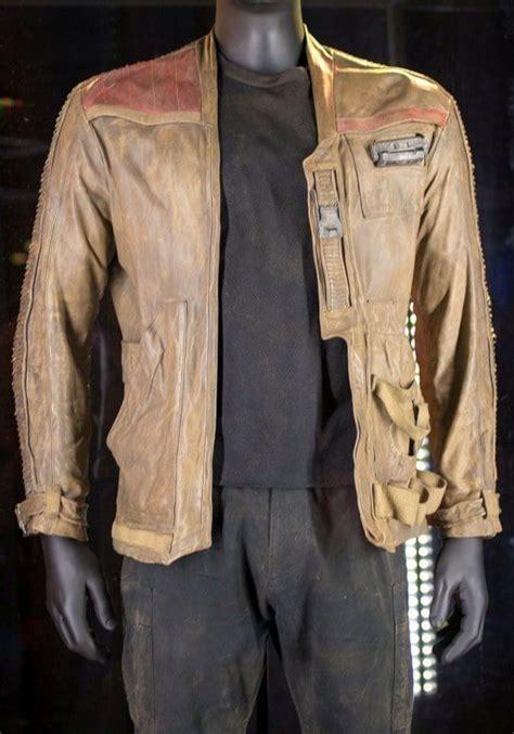 wars jacket jackets war and on