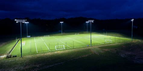 Outdoor Stadium Lighting Lighting Ideas Outdoor Field Lighting