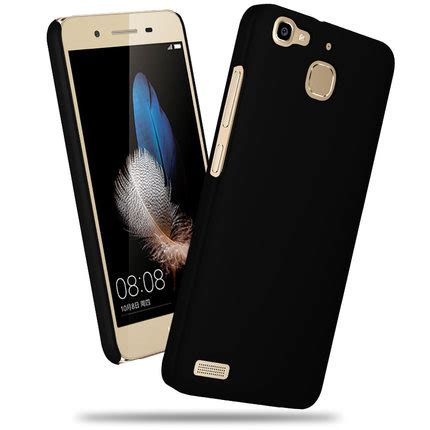 Hardcase Huawei Gr3 for huawei gr3 luxury pc plastic frosted