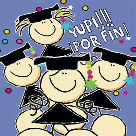 imagenes niños graduados preescolar pin de marilyn thompson en cumplea 241 os pinterest